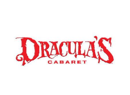 Draculas Gold Coast