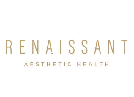 Renaissant Aesthetic Health